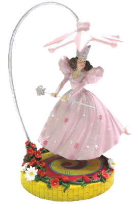 File:Glinda copy.png