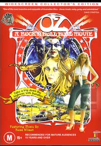 File:OzRockNRollRoadMovie DVD.jpg
