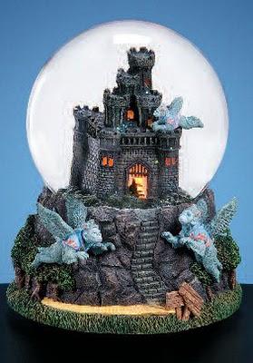 File:Wicked Witch castle globe.jpg