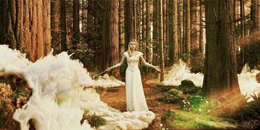 Movies-oz-the-great-and-powerful-michelle-williams~2