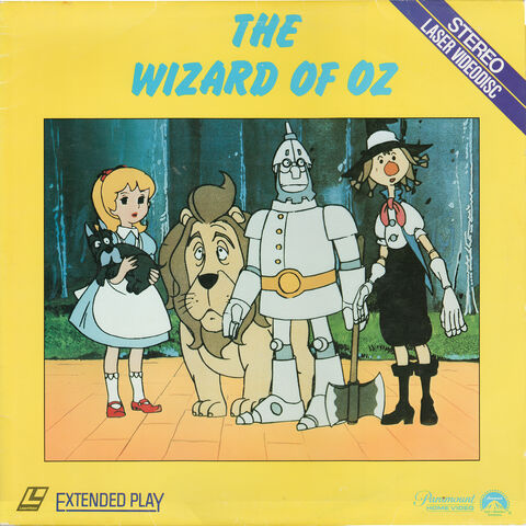 File:The Wizard of Oz LD.jpg
