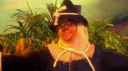 640px-Scarecrow