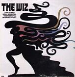 Atlantic1975TheWizSD18137