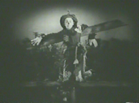 File:TWOO25-scarecrow1.jpg