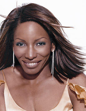 File:Stephanie Mills StephanieMills.jpg