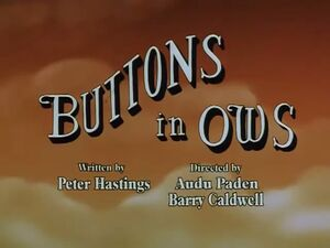 Title-Buttons in Ows