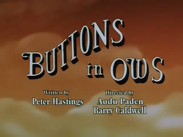 File:Title-Buttons in Ows.jpg
