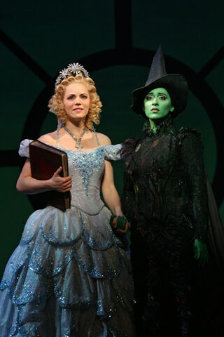 File:Wicked15.jpg