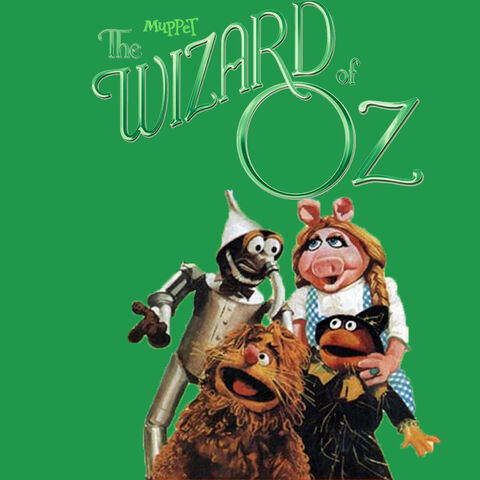 File:The-Muppet-Wizard-Of-Oz-Original-Motion-Picture-Soundtrack.jpg