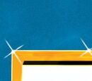 The Wiz (film)