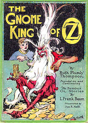 File:Gnomekingofoz.jpg