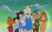 Wizard-Of-Oz-Kids-Cartoon-Production-Cel-the-wizard-of-oz-24424438-900-551