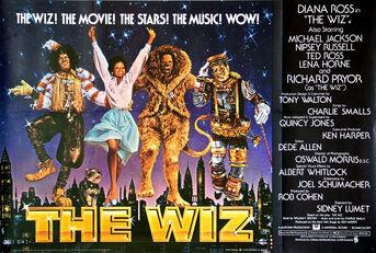-The-Wiz-Movie-Poster-michael-jackson-34399363-399-273