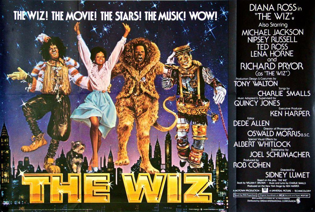 File:-The-Wiz-Movie-Poster-michael-jackson-34399363-399-273.jpg