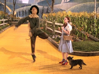 File:Normal THE WIZARD OF OZ-216.jpg