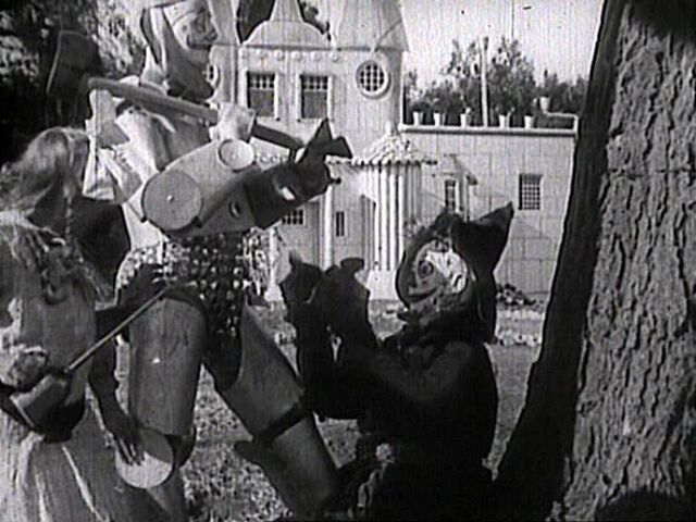 File:His-majesty-the-scarecrow-of-oz-1914.jpg