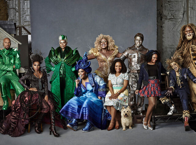 File:Rs 1024x759-151201075323-1024-the-wiz-cast-ch-120115.jpg