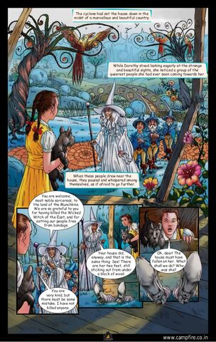 File:The-wonderful-wizard-of-oz-preview-5-638.jpg