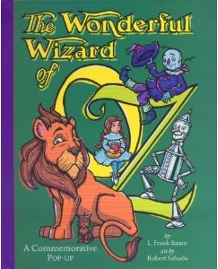 File:Wiz-of-oz.jpg