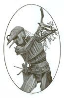 File:The-Tin-Woodman-9x6.jpg