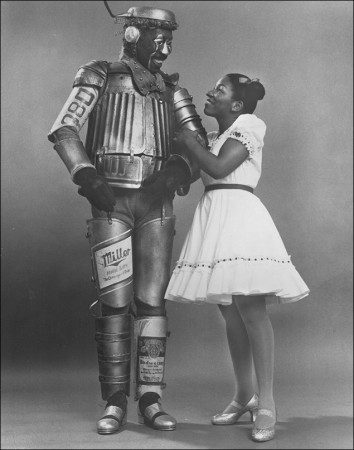 File:Dorothy tinman.jpeg