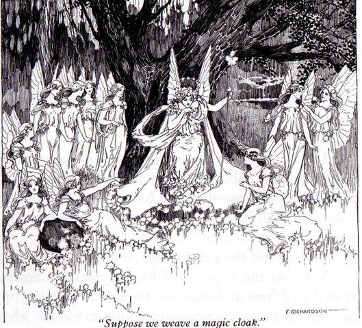 File:Lulea-and-fairy-band.jpg