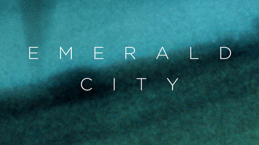 File:Emerald City.jpg