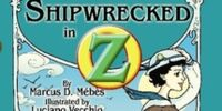 Shipwrecked in Oz
