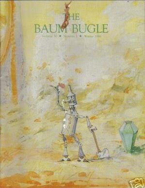 File:BaumBugleWinter1986.jpg
