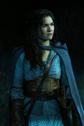 File:Dorothy Gale (Once Upon a Time).jpg