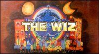 The Wiz 1978