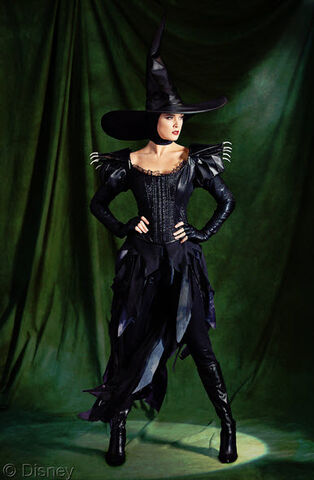 File:Disney wicked witch west costume.jpg