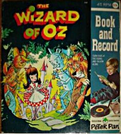 File:PeterPanWizBookRecOld.jpg