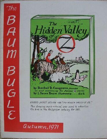 File:BaumBugleAutmn1971.jpg