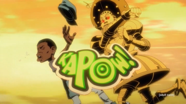 File:Black-dynamite-the-wizard-of-watts-honey-bee-musical-number-715x400.png