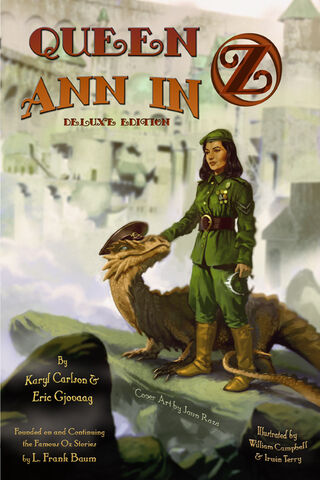 File:Queen Ann Deluxe Cover Small.jpg