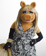 300px-Miss-piggy---the-muppets