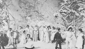 File:1902 Wizard of oz Scene.jpg
