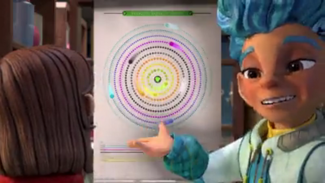File:Periodic table.png