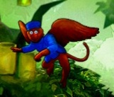 File:Winged Monkey Oz Run.jpg