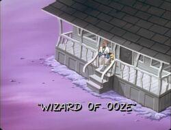 Title-EWJ Wizard of Ooze