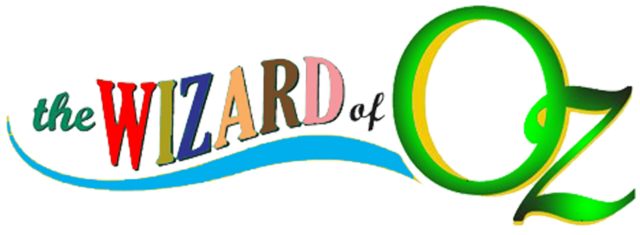 File:Wizard-of-Oz-text-transparent-background-large.png