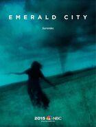 EmeraldCityTeaser2