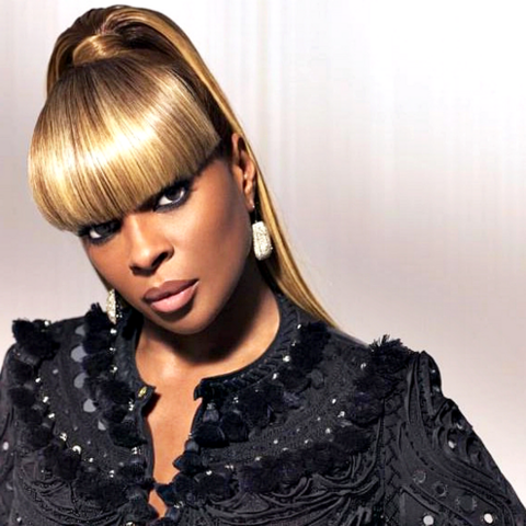 File:Mary J Blige PNG.png
