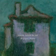 File:Tales Told in Oz.jpg