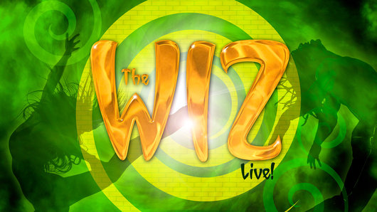 File:2015-0508-Upfront2015-The-Wiz-Live-KeyArt-1920x1080-ml.jpg