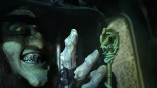 File:Oz Key Witches of Oz.jpg