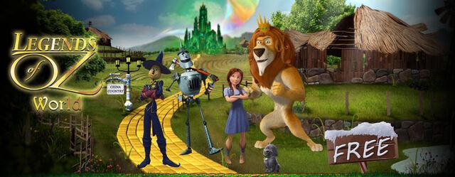 File:Legends of Oz World.jpg