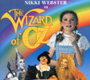 The Wizard of Oz (Australia)
