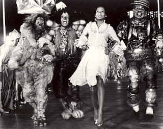File:Thewiz3.jpg